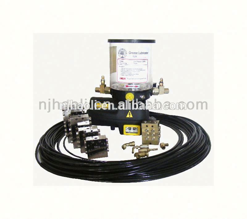 Wire Rope Lubricant Grease Wholesale, Grease Suppliers - Alibaba