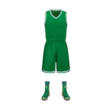 <span class=keywords><strong>Basketball</strong></span> Uniform Grün Mit Muster Design <span class=keywords><strong>Basketball</strong></span> <span class=keywords><strong>Uniformen</strong></span>