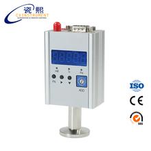 China vacuum gauge pressure gauge wholesale 🇨🇳 - Alibaba