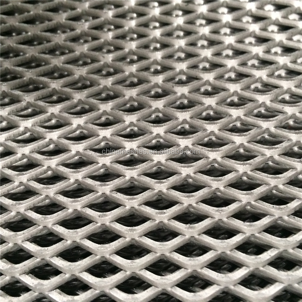 Amazing Expanded Wire Mesh 4x8 Sheets Ideas - Electrical Circuit ...