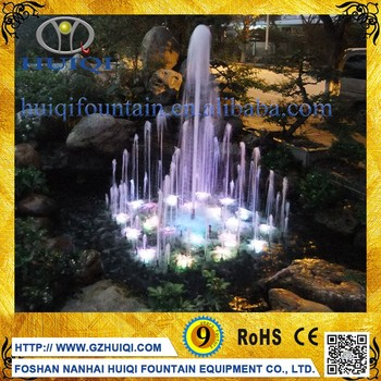 Outdoor small water fountains and indoor garden water fountain outdoor small water fountains and indoor garden water fountain design christmas decoration workwithnaturefo