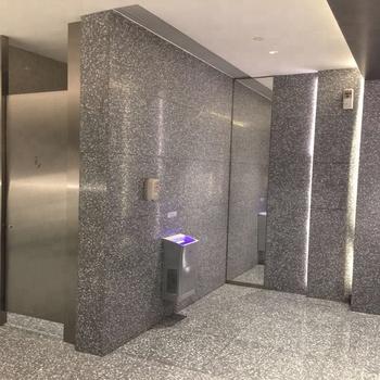Home Decorate Grey Terrazzo Floor Tile Buy Terrazzo Floor Tile Grey Terrazzo Grey Terrazzo Floor Tile Product On Alibaba Com