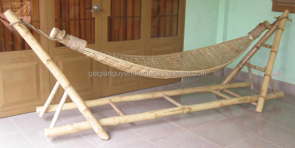 cheap bamboo furniture cheap bamboo furniture suppliers and manufacturers at alibabacom bamboo furniture