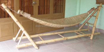 Lovely CHEAP PRICE Of BAMBOO FURNITURE From VIETNAM