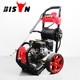 Bison New Design UK 150Bar 2500psi Industrial Self Priming Jet X Power Pressure Washer Wholesale