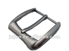 Promotional High Quality zinc alloy belt buckle