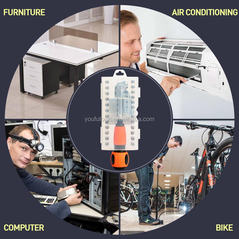 rotary tool repairrotary tool repairrotary tool repair