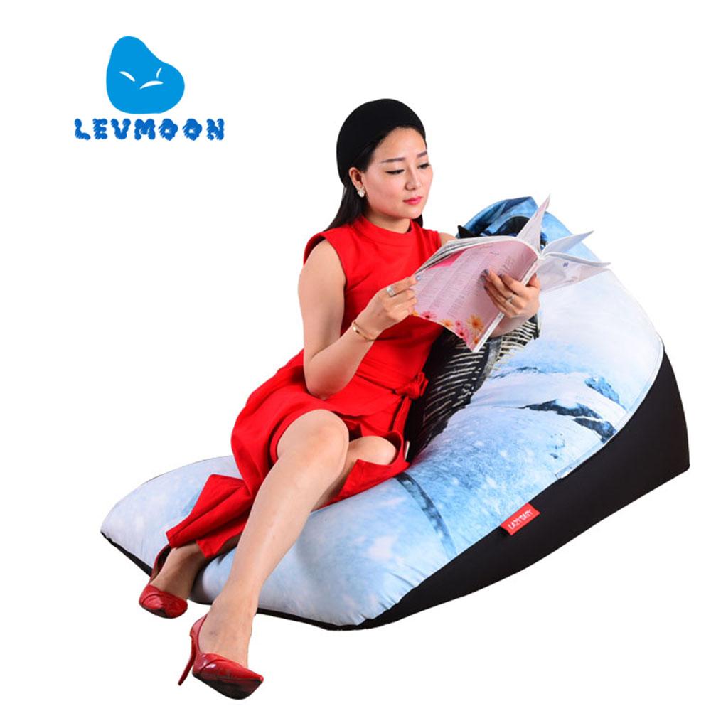 achetez en gros pouf chaise couvre en ligne des. Black Bedroom Furniture Sets. Home Design Ideas