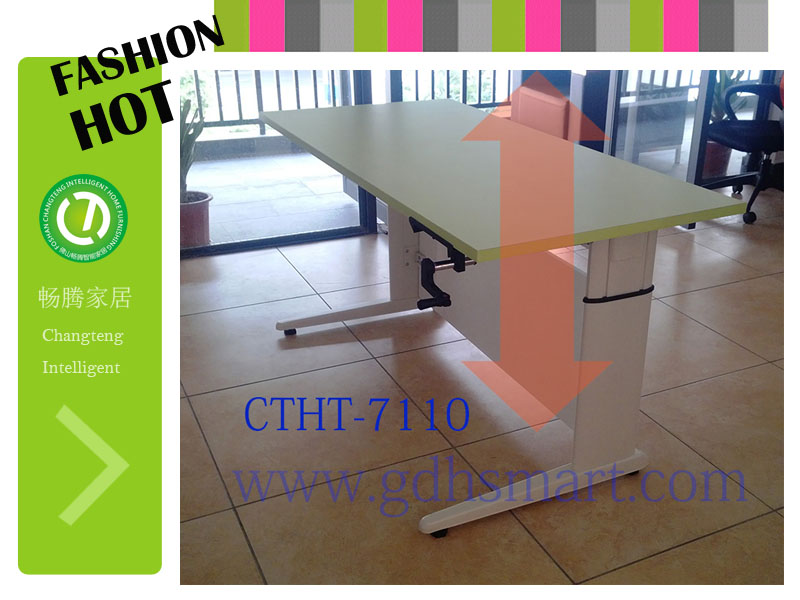 modern executive office desk office furniture importer furniture ironing table
