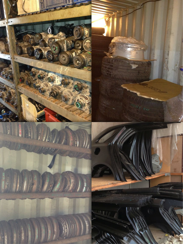 parts used vw sales european audi and car inc service