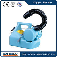 High power motor, super speed sprayer garden knapsack pressure sprayer