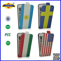 OEM is Welcome; Phone Case for Apple iPhone 5C