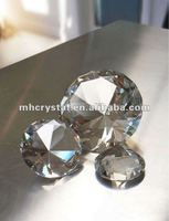 Decorative Glass Crystals MH-9360