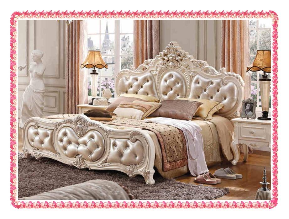 lit de luxe italien. Black Bedroom Furniture Sets. Home Design Ideas