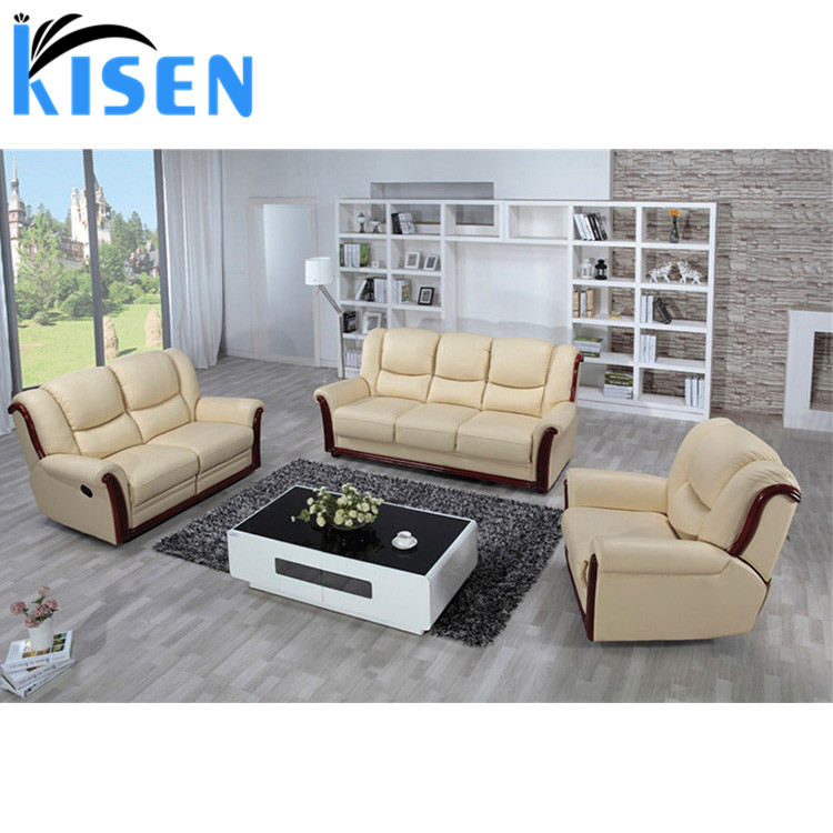 Living Room Furniture Recliner Made In China Sofa Bed Buy Made In