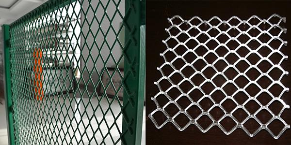 Exceptionnel Wire Mesh Screen Door/security Steel Mesh Screen Door/perforated Metal  Screen Door Mesh(manufacture)   Buy Wire Mesh Screen Door,Security Steel  Mesh ...