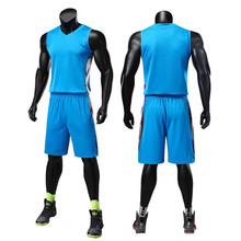 Sky Blue Yellow Green Color Design Your Own New Style Basketball Jersey
