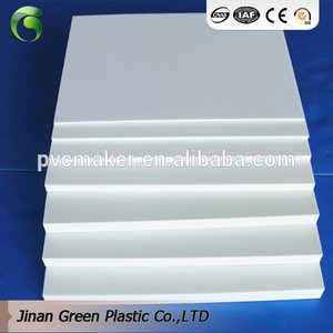 Factory high quality bathroom cabinet pvc