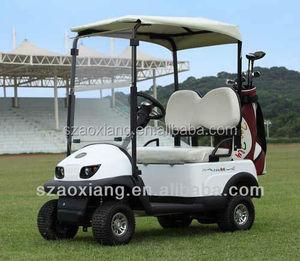 One Person Golf Cart >> One Person Golf Cart Wholesale Golf Cart Suppliers Alibaba