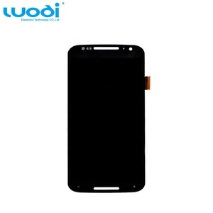 Brand New LCD Screen For Motorola Moto X 2nd Gen XT1092/XT1095 /XT1096