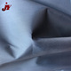Factory manufacture 210T polyester fire retardant taffeta lining car roof fabric