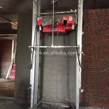 Automatic Wall Painting Robot Automatic Sand Cement Mortar Plaster Machine Buy Wall Painting Robot Wall Cement Spray Plaster Machine Cement