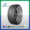 best passenger car tire/colored tyre,car tire 145/70r12 white wall