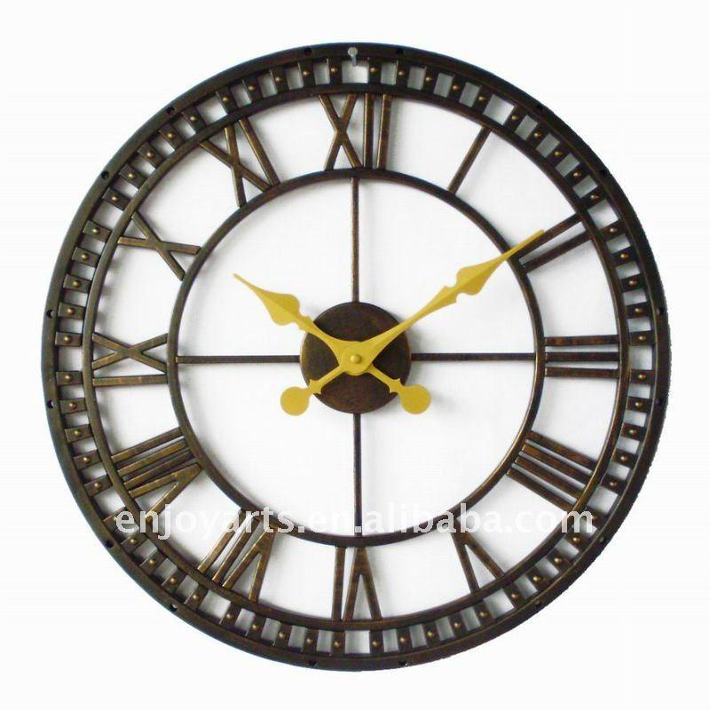 antique outdoor clock antique outdoor clock suppliers and at alibabacom