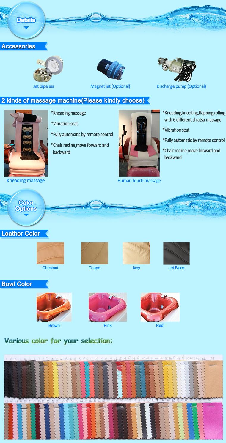 เท้าเก้าอี้และอ่างล้างหน้าพร้อมเท้าเก้าอี้และอ่างล้างหน้าสำหรับ doshower เท้าเก้าอี้ 2019