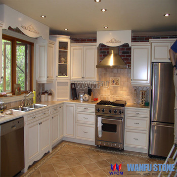 imported ready made kitchen cabinets from china buy commercial kitchen cabinet kitchen. Black Bedroom Furniture Sets. Home Design Ideas