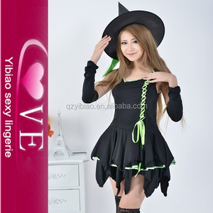 China Witch 2 Costume a3dc0a7c1