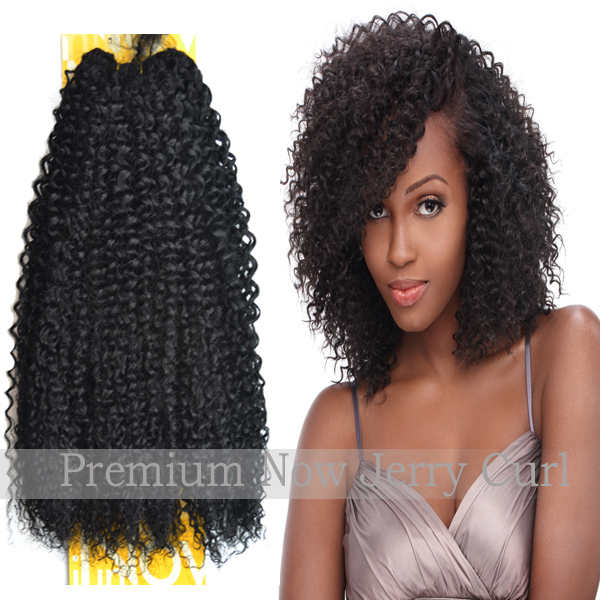 Groovy Jheri Curl Braiding Hair Braids Hairstyle Inspiration Daily Dogsangcom