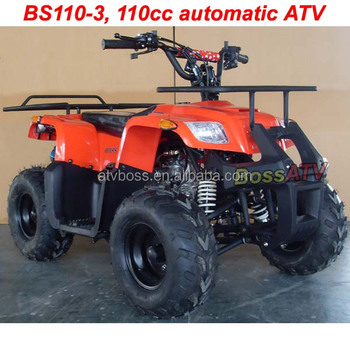 china made atv 125cc atv manual manual atv 110cc buy china made rh alibaba com 125Cc Chinese ATV Parts Chinese 125Cc Utility ATV