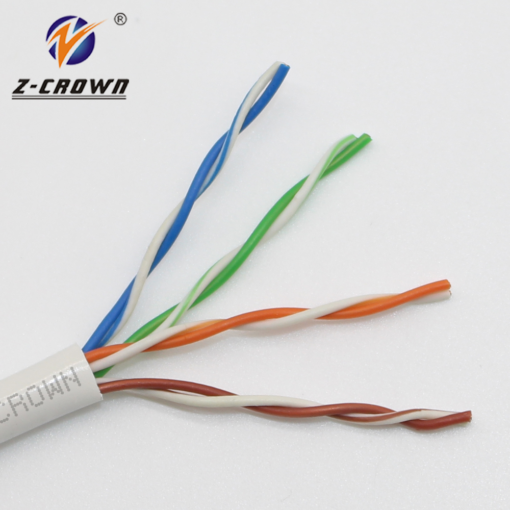 Utp 4 Cat5e Suppliers And Manufacturers At Wiring On Ftp Cat5 Solid Cable China