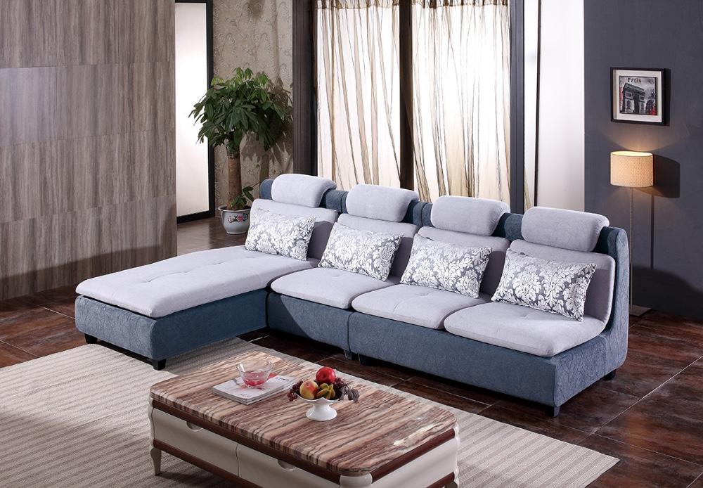 Wholesale Hatil Furniture Bangladesh Made In China Factory