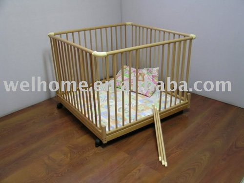 China Wooden Playpen, China Wooden Playpen Manufacturers And Suppliers On  Alibaba.com