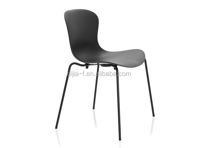 Home Furniture Low Price Dining Chair Armless Design Plastic ChairHome Furniture Low Price Dining Chair Armless Design Plastic Chair  . Low Price Dining Chairs. Home Design Ideas