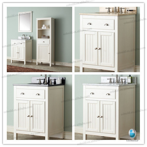 lowes 25 inch single sink bathroom vanity off white bathroom medicine cabinet traditional. Black Bedroom Furniture Sets. Home Design Ideas