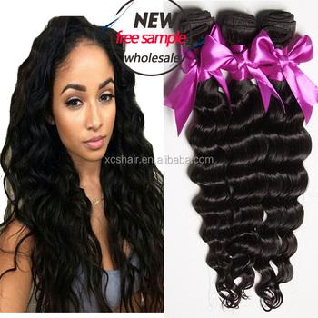 Free Hair Wrap For Bundles,10-30 Inch Cheap Wholesale Raw Virgin Indian And  Brazilian Hair Bundle - Buy Brazilian Hair Bundle,Cheap Virgin Hair