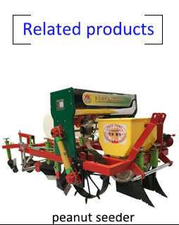 Factory supply small peanut sheller machine for sale