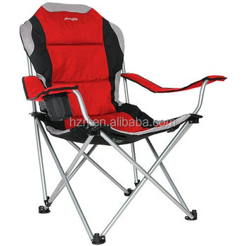 Surprising Light Weight Luxury Folding Chair Camping Chair Buy Folding Camping Chair Luxury Folding Chair Light Weight Camping Chair Product On Alibaba Com Gmtry Best Dining Table And Chair Ideas Images Gmtryco