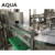 Automatic Factory filled with water / water processing machine factory / filling water factory