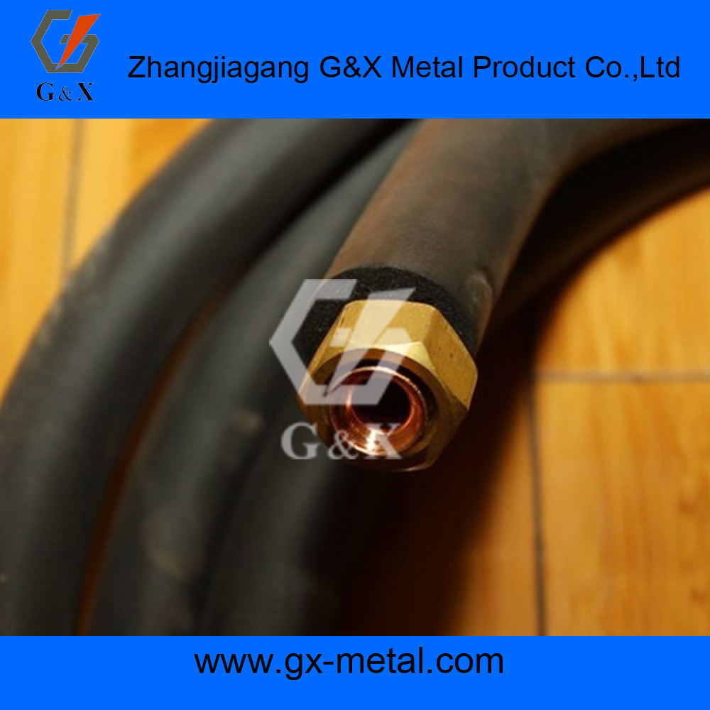 Medical gas copper pipe wholesale copper pipe suppliers alibaba 1betcityfo Gallery