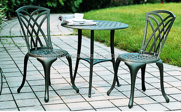 Metal Chair And Table, Metal Chair And Table Suppliers And Manufacturers At  Alibaba.com