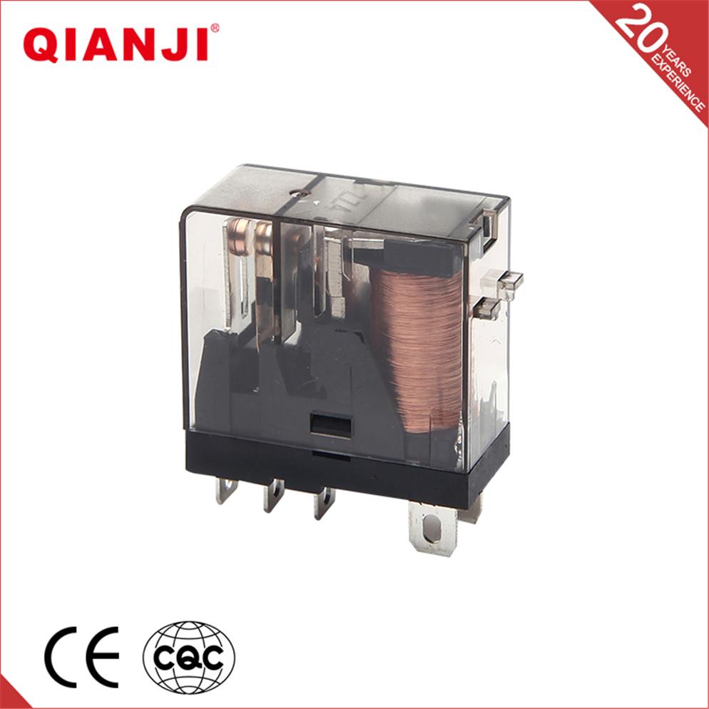 Finden Sie Hohe Qualität Miniatur-magnetspule Hersteller und ...