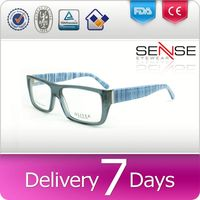 clear plastic eyeglass frames red glasses frames safety spectacles