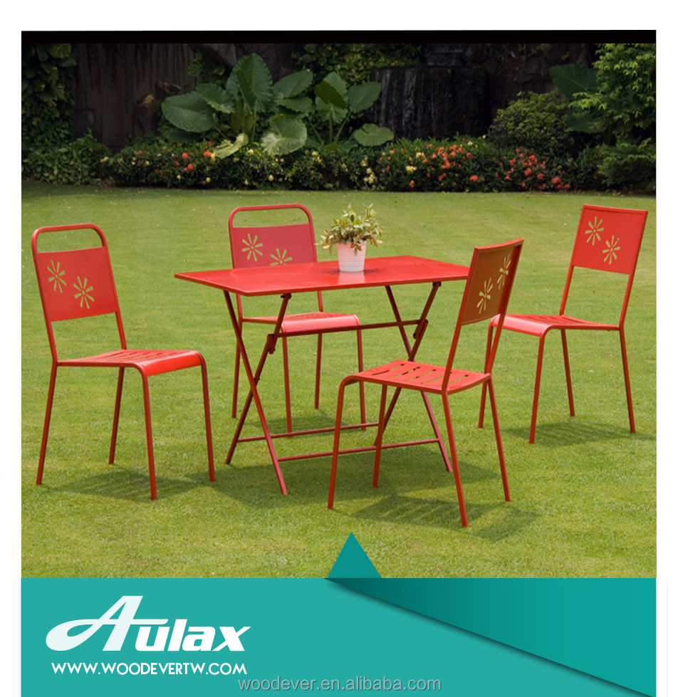 Galvanized Outdoor Furniture, Galvanized Outdoor Furniture Suppliers And  Manufacturers At Alibaba.com