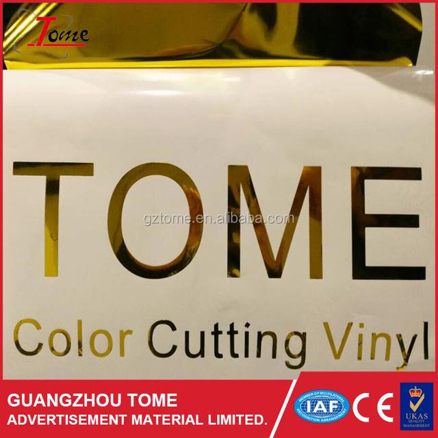 Custom Vinyl CutoutsSource Quality Custom Vinyl Cutouts From - Custom vinyl cutout stickers