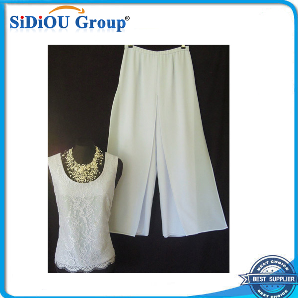 2 Silk Suits For Trouser Ladies Piece Formal Buy Weddings nRPwqwxtC