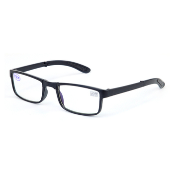 49bc7ec285 2018 new fashion best selling foldable wholesale bulk cheap fancy reading  glasses